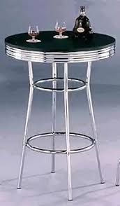 Retro Bar Table Stoolsonline Retro Stools And Tables For Bars Kitchens Bar