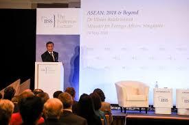 pr ecture de de bureau des associations ministry of foreign affairs singapore home
