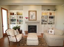 portfolio wendy glaister interiors