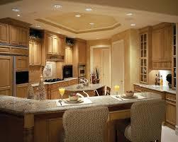 cuisine cagnarde blanche cuisine rustique 54 images moderniser une cuisine rustique une