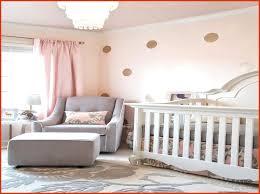 achat chambre achat chambre médicalisée beautiful tete de lit bebe avec gigoteuse