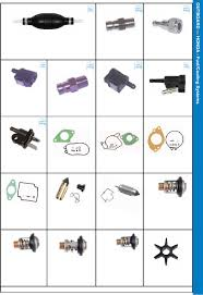 honda sierra marine parts catalog page 203 of 1012