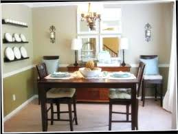 small dining room decorating ideas 5 dining room decorating ideasdining rooms ideas the fireplace in