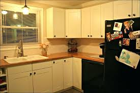 1920s Kitchen Cabinets 1920s Cabinet Hardware Bathroom Lovely Kitchen Cabinets Inspired