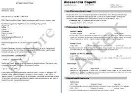 high resume objective sles job objective resume exles 4962d672ade8af6353ea3e966f2 sevte