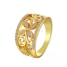 vintage yellow color online get cheap lucky brand jewelry aliexpress com alibaba group