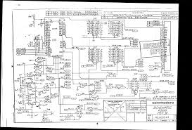 vr commodore wiring diagram vr wiring diagrams instruction