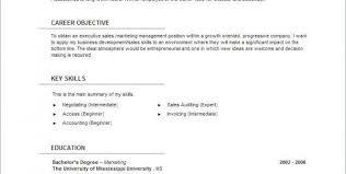 Firefighter Resume Template Emt Resume Objective Emt B Resume Sample Emt Resume Samples