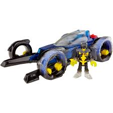 batman car clipart imaginext dc super friends batman gotham jail walmart com