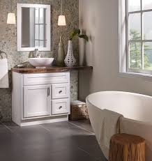 Bertch Bathroom Vanity Bertch Bathroom Vanities Home Design Inspiration Ideas And Pictures