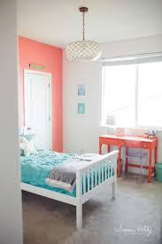 Best 25 Teal Kitchen Ideas Kitchen Design Coral Bedroom Ideas Coral And Gray Bedroom Ideas