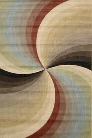 Mondrian Collection Rugs Safavieh Soho Soh310a Rust And Brown Safavieh Area Rugs Pinterest