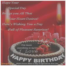 birthday card popular items send a birthday card birthday cards lovely birthday cards for free