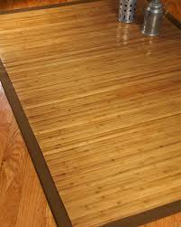 10 best bamboo rugs images on pinterest bamboo rug area rugs