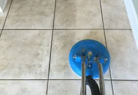 tile and grout cleaning orlando veritas
