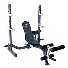 Best Weight Bench Brands What U0027s The Best Home Gym In December 2017 Home Exercise Equipment