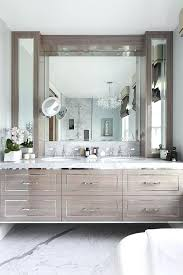 master bathroom cabinet ideas vanities custom bathroom vanities with makeup area vanity ideas