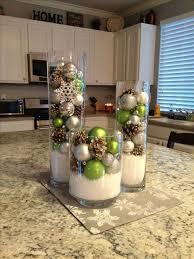 beautiful kitchen table centerpiece and kitchen luxury small