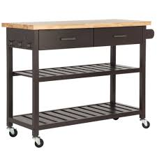 kitchen island rolling cart kitchen magnificent big kitchen islands small kitchen island