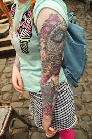 reference resume minimalist tattoos sleeve patterns features the official blog for things ink page 4