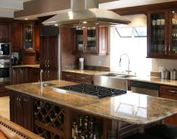cabinet kitchen islands with seating amazing large kitchen
