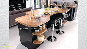 accessoire cuisine design accessoire cuisine design inox masculinidadesbolivia info
