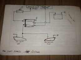 wiring diagram for hella off road lights u2013 the wiring diagram