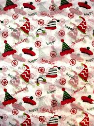 satin wrap tissue paper hats christmas gift satin wrap tissue paper 20 x 30 200 sheets