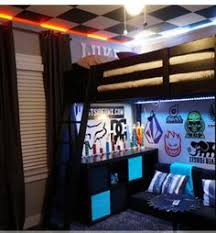 Teenage Bedroom Bedroom Design Ideas Pictures Remodel And Decor - Teenage guy bedroom design ideas