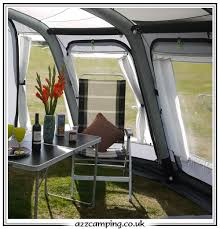390 Awning New 2015 Sunncamp Ultima Inceptor Deluxe Air 390 Inflatable