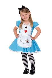 Halloween Kids Costumes Aliexpress Image