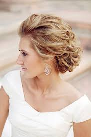 upstyle hair styles wedding hairstyles short hair bob yourskinandyou in upstyles for