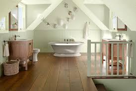Farmhouse Bathroom Lighting Corner Tub Shower Combo Bathroom Contemporary With Bathroom