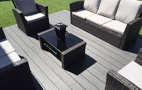 castlewood composite decking u0026 deck tiles