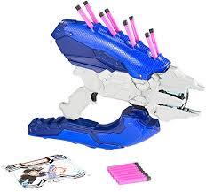 myo armband amazon black friday deal boomco halo covenant needler blaster boomco http www amazon com