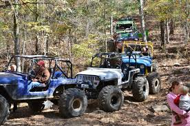 jeep jamboree 2017 jeep jamboree usa ozark adventure jamboree byrd s adventure center