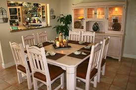 Square Dining Room Table Square Dining Room Table Extraordinary Intended For 13