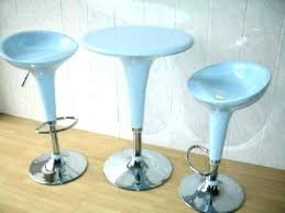 blue bar stools kitchen furniture blue bar stools kitchen furniture bar stools ikea malaysia