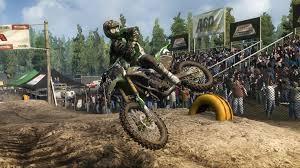 mx vs atv motocross mx vs atv reflex moto related motocross forums message