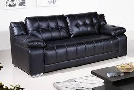 Leather Sofa Land Quality Leather Sofa Cheap Leather Sofa Essex Uk