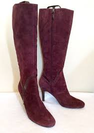 womens boots marks and spencer 152 best s boots images on boots for