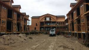 lawsuit over massive outer banks home is a 24 bedroom house a