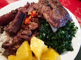 arte cuisine free images dish meal food produce vegetable cuisine