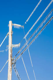 electrical wires approved for damp and wet locations