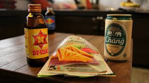 the thailand survival pack backpackers union