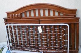 Europa Baby Palisades Convertible Crib Europa Baby Palisades Convertible Crib Biankylounge