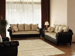 Area Rugs Clearance Sale Cheap Prices Area Rugs On Sale