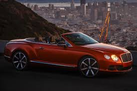 bentley red price 2014 bentley continental gt speed convertible information and