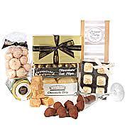 luxury gift baskets hers traditional luxury gift hers serenataflowers