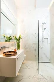 award winning bathroom designs australian bathroom designs home design interior